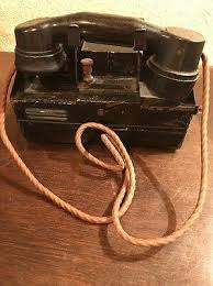 I'm looking for informations about callsigns used by the raf squadrons during wwii and the complete phonetic alphabet used to call raf bombers ( a for apple, s for sugar. Wwii Field Telephone With Raf Phonetic Alphabet Attached On Plate 20 00 Picclick Uk