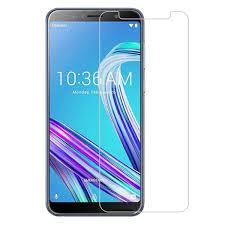 Купить <b>Защитное стекло</b> для Asus ZenFone Max Pro ZB602KL ...