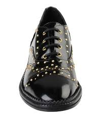 Yoox Shoe Size Chart 8 By Yoox Laced Shoes Women 8 By Yoox Laced Shoes Online