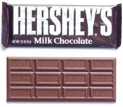 hershey chocolate bar unwrapped. Hershey Chocolate Bar For Unwrapped