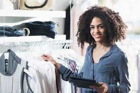 Retail Job Interview Tips How To Answer Retail Job Interview Questions Workopolis Blog