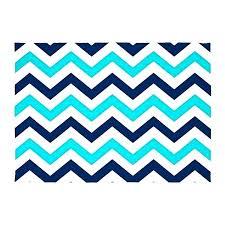 grey chevron outdoor rug teal chevron rug blue chevron rug blue chevron rug awesome and beautiful
