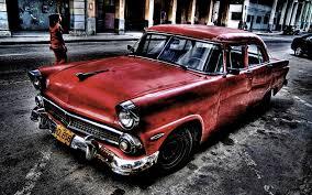 classic car wallpaper 1920x1080.  Classic Wallpapers ID456614 And Classic Car Wallpaper 1920x1080 E