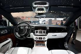 rolls royce 2015 wraith interior. rolls royce wraith 2015 interior t