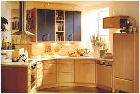different types of furniture wood. softwoodfurnitureforhome different types of furniture wood i