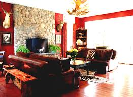Indian Living Room Designs Small Living Room Decorating Ideas In India Best Living Room 2017