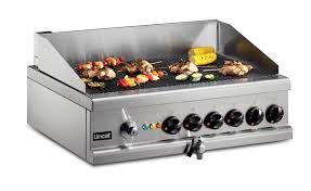 Outdoor Kitchen Equipment Uk My Cms Page 2 Of 4 Uk Foodservice Equipment Suppliers