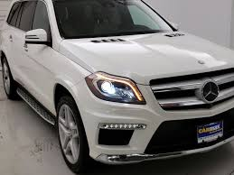 If you need help, our. Used Mercedes Benz Gl550 For Sale