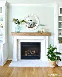 wooden fireplace mantel shelf uk articles