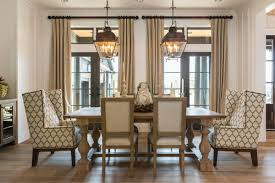 dining room lantern lighting lantern style lighting ideas for many spaces lights blog best images