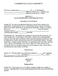 Free Letter Of Intent Magnificent Sample Letter Of Intent For Purchase Real Property Download To Lease