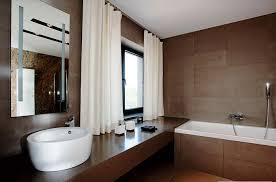 simple brown bathroom designs. Simple Simple Bathroom Contemporary Brown Designs 8 For Simple L