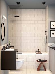 Affordable modern small bathroom vanities ideas Mirrors Affordable Modern Small Bathroom Vanities Ideas 28 Published August 28 2018 At 450 600 In 42 Affordable Modern Small Bathroom Vanities Ideas The Home Depot Affordable Modern Small Bathroom Vanities Ideas 28 Round Decor