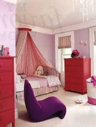 Leopard Bedroom Pink And Leopard Bedroom Design Best Images About Girls Pink And