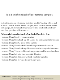 Criminal Justice Resume Criminal Justice Resume Objective Examples