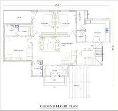 simplex floor plans simplex house