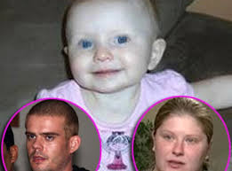 joran van der sloot wedding. missing baby lisa\u0027s parents hire joran van der sloot\u0027s former lawyer thumbnail sloot wedding d