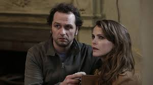 Image result for the americans fx