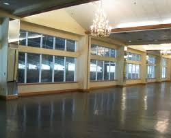 Facilities Lamar Dixon Expo Center