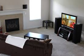 living room setup. full image for cool living room layouts with fireplace and bay window setup