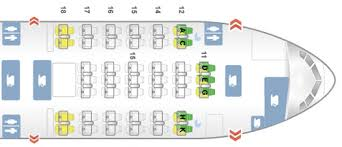 Cathay Pacific Business Class Seating Chart Cx Aircraft 333 Seat Map The Best Aircraft Of 2018