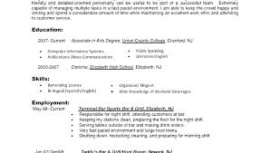 Work Resume Definition Emelcotest Com