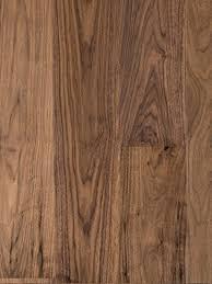 american walnut wood flooring durable strong wear layer engineered hardwood floor sle