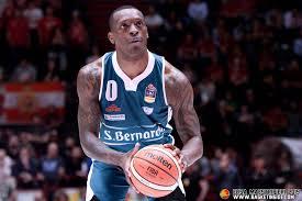 Frank Gaines | Basketinside il basket a 360° | Flickr