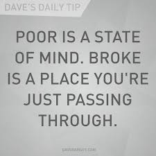 Wise Quotes About Change Unique Wisdom Quotes Change Your Thinking Change Your Life OMG Quotes
