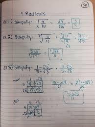 Amdm Venn Diagram Worksheet Answers Amdm Math Worksheets Cialiswow Com
