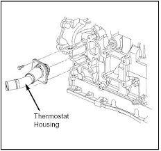 2002 tb thermostat chevy trailblazer, trailblazer ss and gmc 2006 trailblazer ss fuse box 2002 tb thermostat chevy trailblazer, trailblazer ss and gmc with regard to 2005 chevy trailblazer thermostat location 2006 Trailblazer Ss Fuse Box