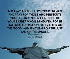Jesus Quotes Custom 48 Inspiring Jesus Christ Quotes That Will Enlighten You