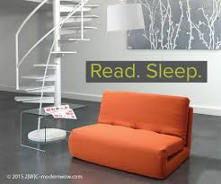 Guest Beds For Small Spaces Small Spacesbig Designs Modern Wow