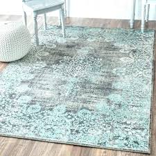 various blue and grey rugs h1991314 grey blue area rug luxurious grey blue area rug black