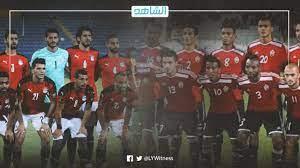 قبل مباراة مصر وليبيا.. هل يخطف فرسان المتوسط الفوز من ملعب الفراعنة؟