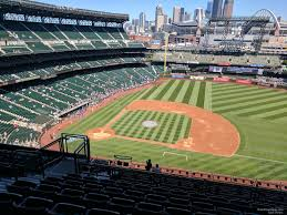 Safeco Field Wallpaper 61 Images