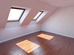 Why You Should Consider Removing Older Skylights From Your Roof
