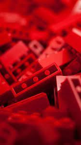 Red Iphone 11 Wallpaper Original 4k ...