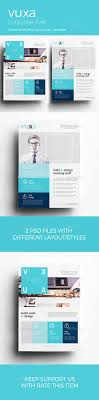 17 best ideas about marketing flyers flyers flyer corporate flyer templates ideal for any company corporate bussines also perfect for magazine