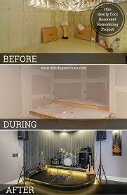 chicago basement remodeling. Basement: Chicago Basement Remodeling On A Budget Unique At Furniture Design Creative