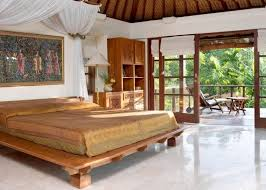 Bali Style Home Decorating Ideas  Modern Architecture And Home Bali Style Home Decor