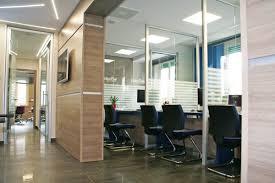 Nuovi uffici UnipolSai a Terni - Blog | Tomassini Arredamenti