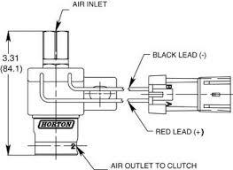 similiar mack truck wiring diagrams keywords mack ke light wiring diagram 2008 mack wiring diagram and schematics