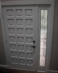 entryway sidelights chander wheeler chander wheeler