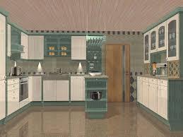 Furniture For Kitchen Cabinets Furniture Kitchen Cabinets Raya Furniture