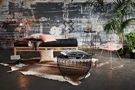 cool furniture melbourne. dann event hire wow factor guaranteed win really cool furniture sp cool furniture melbourne