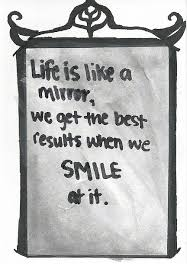 Mirror Quotes About Beauty Best of Fletch Underhill Quotes On QuotesTopics
