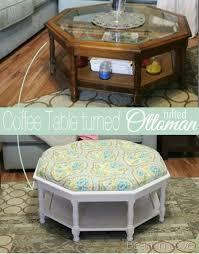 redoing furniture ideas. 21 thrift store diys that make frugal fabulous redoing furniture ideas i