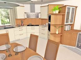 Small Picture Home design kitchens hull Home design