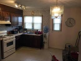 Hasa 1 Bedroom Apartments Apartment For Rent Hasa 1 Bedroom Apartments Bronx  .